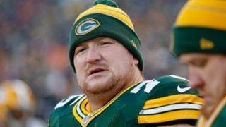 bulaga-1232015-us-news-getty-ftr