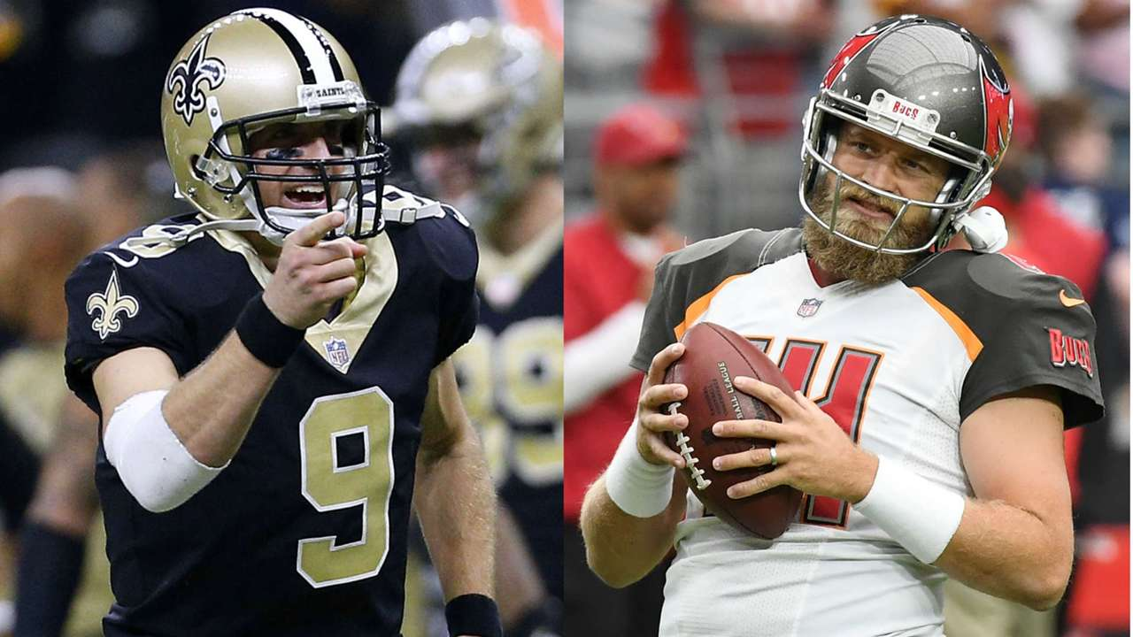 Brees-Fitzpatrick-110817-USNews-Getty-FTR