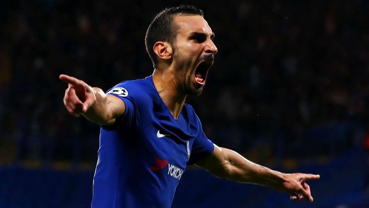 Zappacosta-Cropped