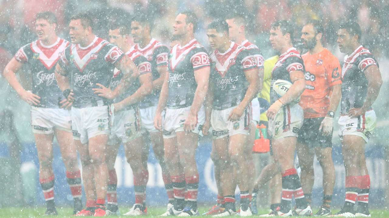 SydneyRoosters - Cropped