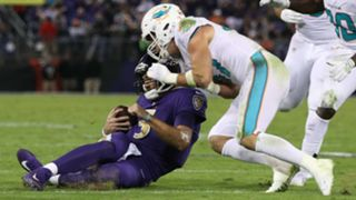 Flacco-Alonso-102617-USNews-Getty-FTR