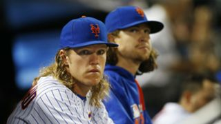 Noah-Syndergaard-Jacob-deGrom-06282018-usnews-getty-ftr