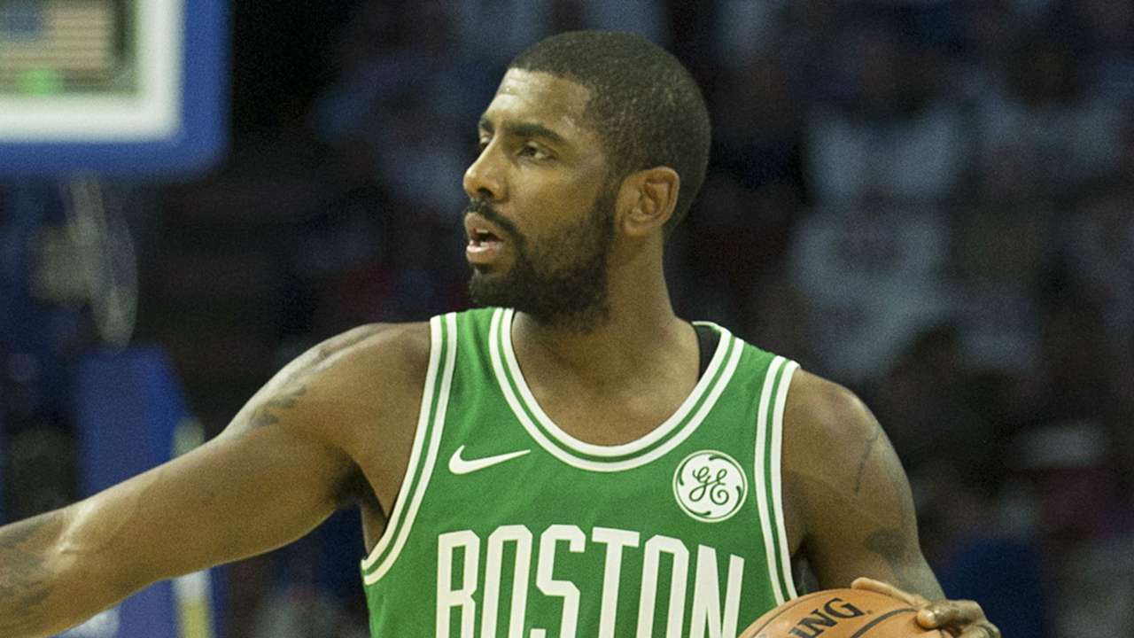 irving-kyrie-102217-usnews-getty-ftr