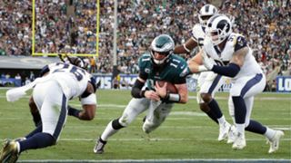 CarsonWentz-121017-USNews-Getty-FTR
