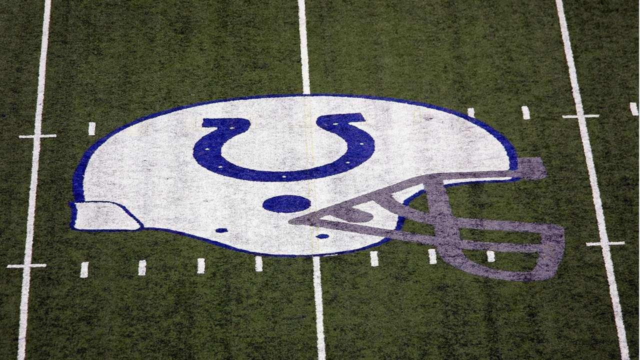 Colts-logo-051418-USNews-ftr-getty