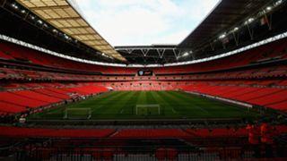 Wembley Stadium - cropped