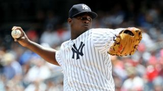 Luis-Severino-073117-USNews-Getty-FTR