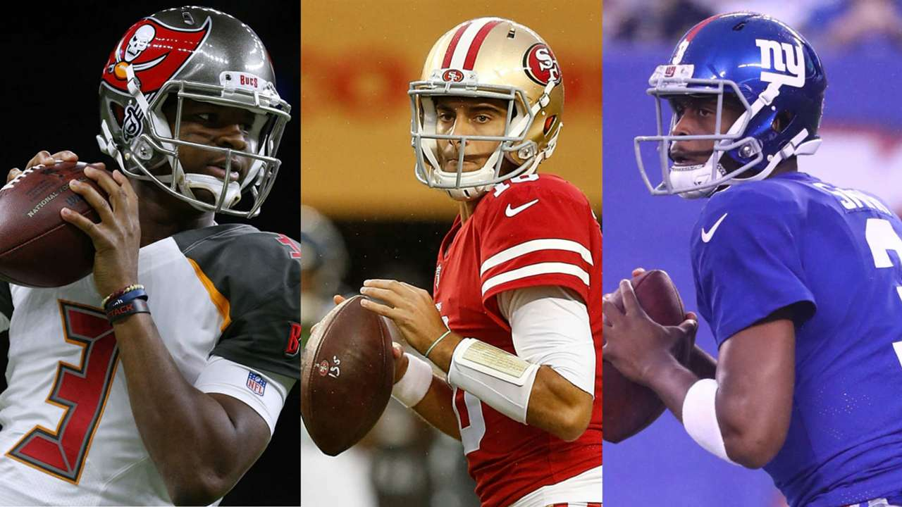 Winston-Garoppolo-Smith-112917-USNews-Getty-FTR