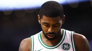 Kyrie-Irving-111117-USNews-Getty-FTR