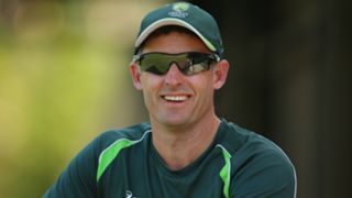 MikeHussey-cropped
