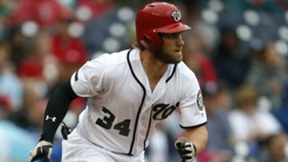 Bryce-Harper-052917-USNews-Getty-FTR