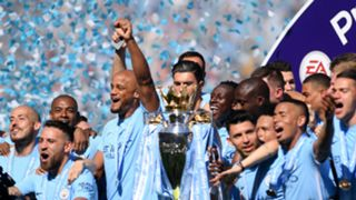 manchestercity - cropped