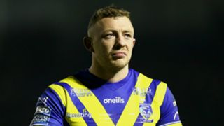 Josh Charnley - cropped