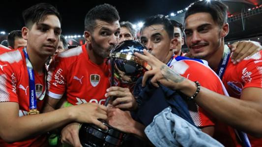 Independiente - cropped