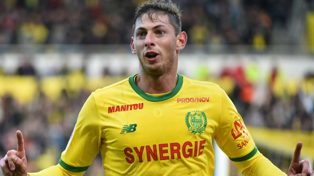 EmilianoSala-cropped