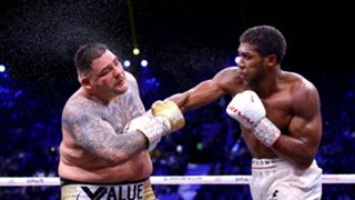 Andy Ruiz Jr Anthony Joshua - cropped