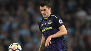 MichaelKeane-cropped