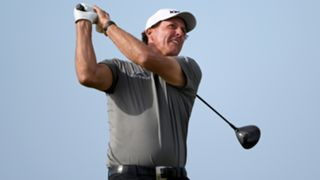 PhilMickelson - Cropped