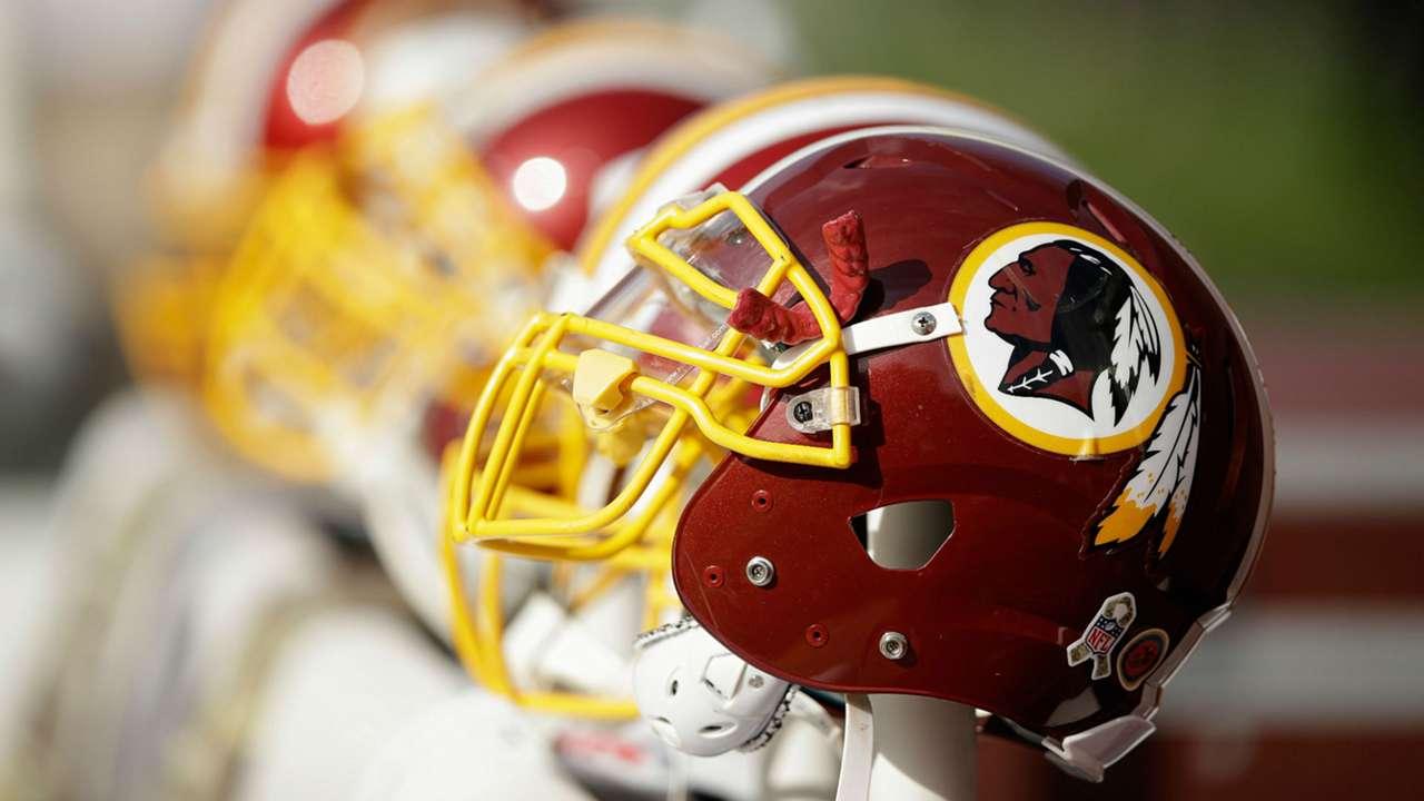 Redskins-Washington-01082015-US-News-Getty-FTR