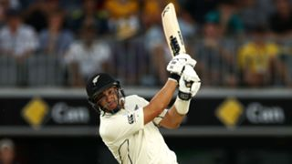 Ross Taylor - cropped