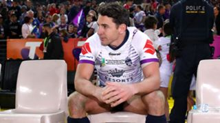 Billy Slater - cropped