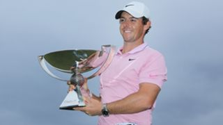 RoryMcIlroy - Cropped