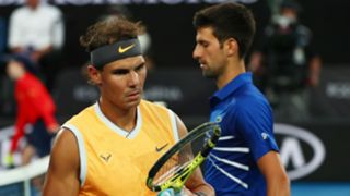 Nadal_Djokovic_cropped