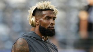 Odell-Beckham-090617-USNews-Getty-FTR