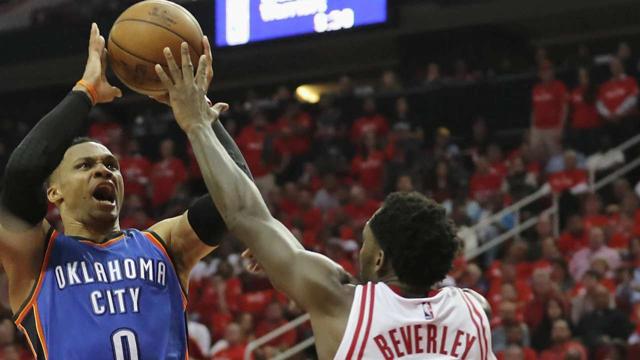 Westbrook-Beverley-041917-USNews-Getty-FTR