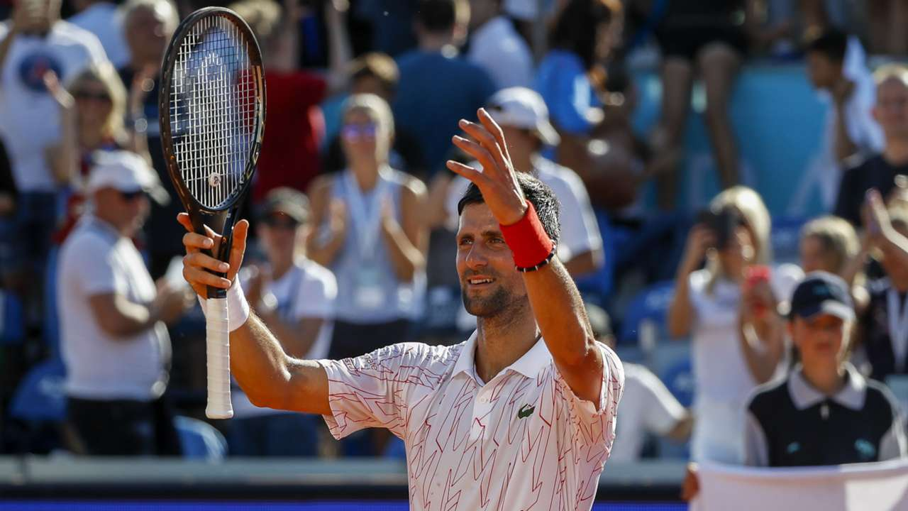 Djokovic_cropped
