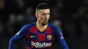 Clement Lenglet - cropped