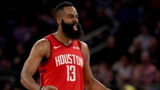 James-Harden-USNews-012519-ftr-getty.jpg