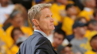 steve-kerr-041916-getty-ftr-us.jpg