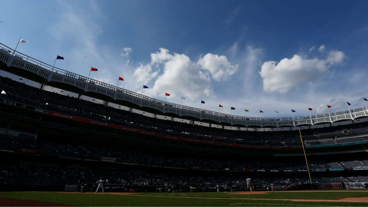 Yankees - cropped