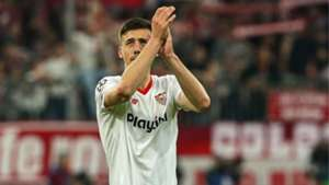 lenglet - CROPPED