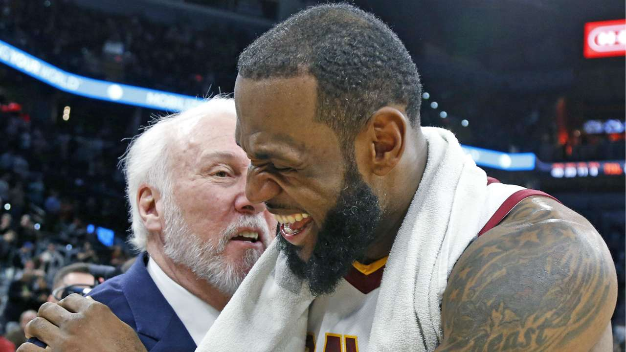 james-lebron-popovich-gregg-012318-getty-ftr
