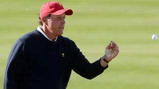 Mickelson-Phil-USNews-Getty-FTR