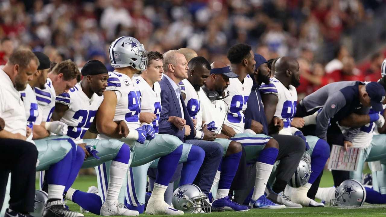 Cowboys-kneel-092517-USNews-Getty-FTR