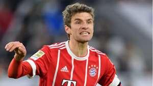 Muller - cropped