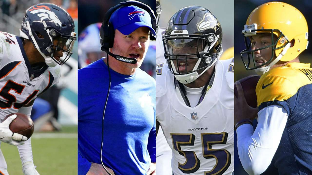 Hundley-Suggs-McDermott-Marshall-112017-USNews-Getty-FTR