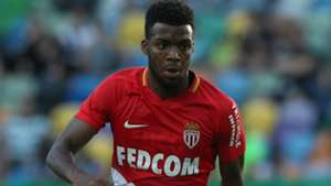 thomaslemar-cropped