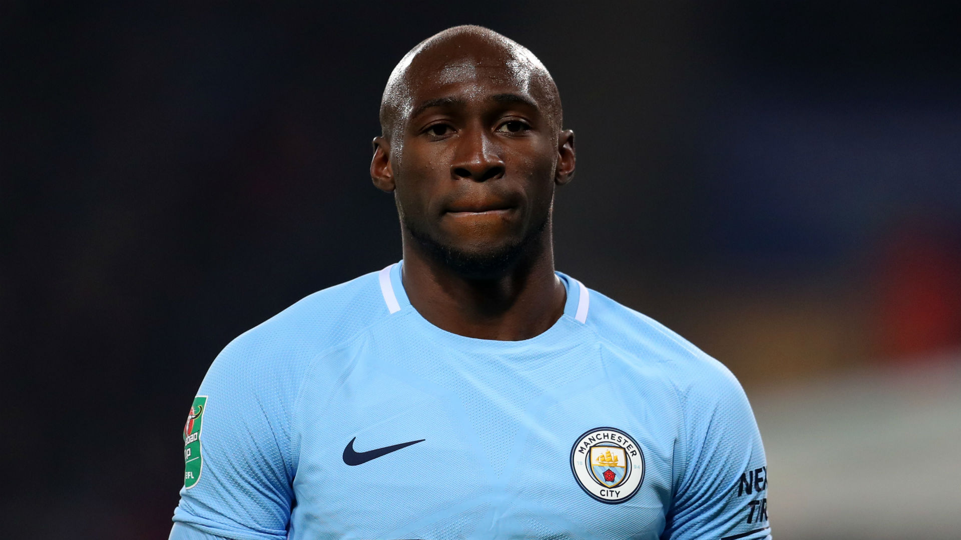 Manchester City news: Mangala handed one-year contract extension | Goal.com