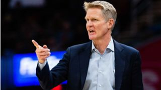 Kerr-Steve-USNews-012219-ftr-getty