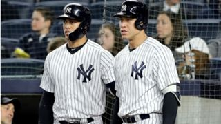 Giancarlo-Stanton-Aaron-Judge-050818-USNews-ftr-getty