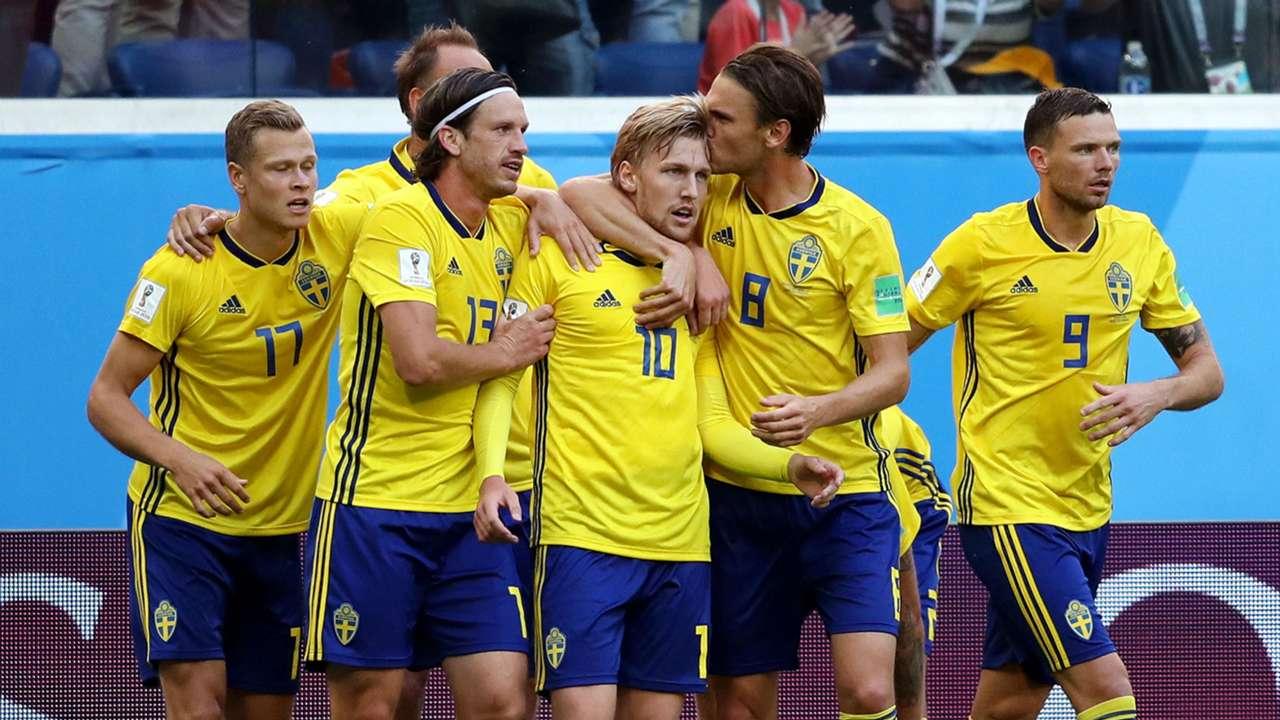 Forsberg_Sweden_cropped
