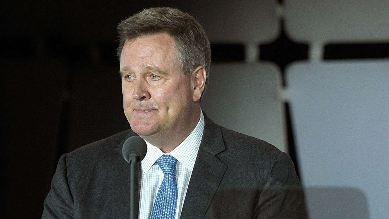 Scott-Blackmun-012218-USNews-Getty-FTR