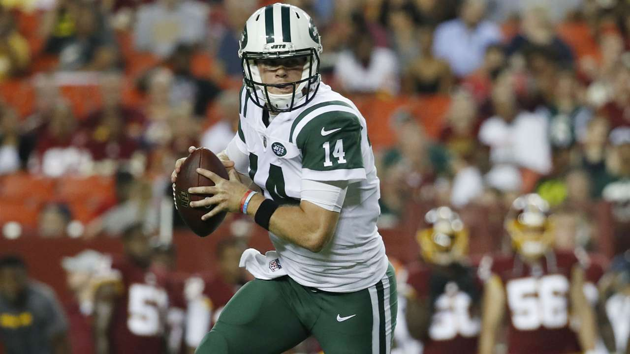 Darnold-Sam-Getty-FTR