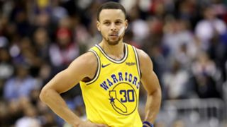 Curry_cropped