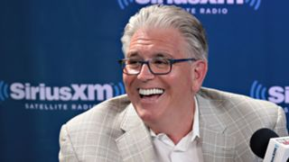 Francesa-Mike-042418-usnews-getty-ftr