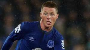 James McCarthy - cropped